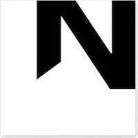 neuzeit.tv Werbefilmagentur